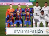Real Madrid y Barcelona muestran apoyo a Misa Rodríguez, portera del equipo merengue