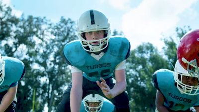 Foundation compares tackle football to smoking in new study