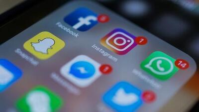Absolutamente cool: entérese de los nuevos cambios en Snapchat, YouTube y Google