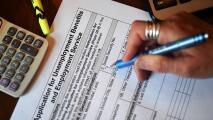 Advierten de robos de identidad con los que buscan cobrar beneficios de desempleo en Texas: esto debes saber