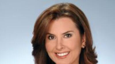 Berenice Gartner
