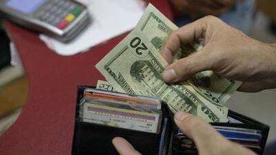 ¿Cuánto dinero debe darles a sus hijos para que vayan a la escuela? Un experto responde