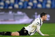 Álvaro Morata padece una enfermedad que por ahora no tiene cura
