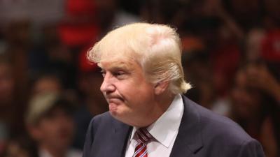 ¿Por qué tantos católicos son críticos de Donald Trump?