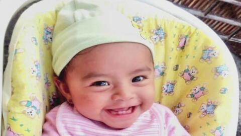 Aumenta la desesperación por la bebé mexicana que fue raptada en un hospital
