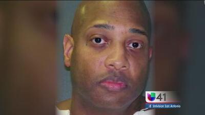 Preparan ejecución de un hombre acusado de acuchillar a una mujer en 2004