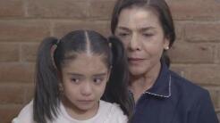 La Rosa de Guadalupe - 'Soñar no cuesta nada'