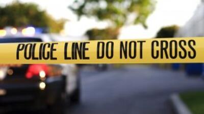 Hallan los cuerpos sin vida de una pareja de exnovios en Texas