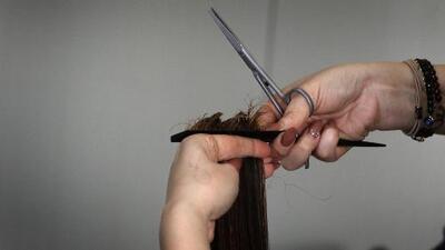 ¿Cómo cuidar el pelo durante el verano?
