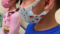 UNICEF advierte sobre las graves amenazas que enfrentan los niños por la pandemia del coronavirus