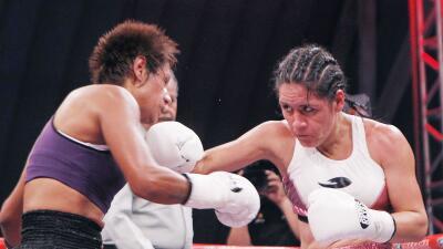 Todo listo para Convención Femenil del Consejo Mundial de Boxeo