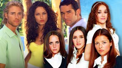 Muere actor de Clase 406 y Rubí, entre otras telenovelas exitosas