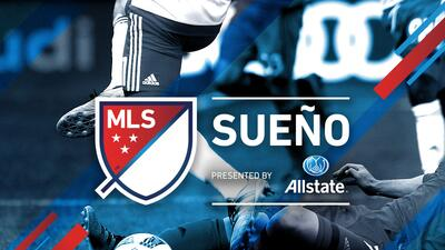 ¡Regresa Sueño MLS! LA Galaxy, NY Red Bulls y Portland Timbers serán anfitriones este año