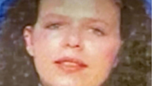 Durante varios días estuvo desaparecida: hallaron su cuerpo en descomposición bajo la cama de su ex