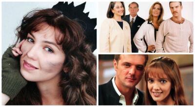 6 telenovelas que probablemente creías originales pero son 'remakes'