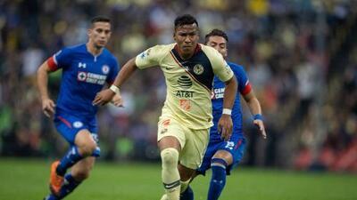 Cruz Azul vs. América: horario y como ver la final de vuelta de la Liga MX