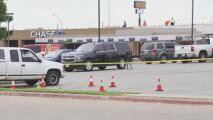 Dos heridos, una escena activa y un oficial involucrado: lo que se sabe de un tiroteo en Forest Hill, Texas