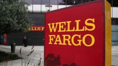 Acusan a Wells Fargo de modificar hipotecas sin avisar a los clientes