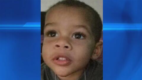 Emiten una alerta Amber por un niño de 2 años que desapareció en Florida