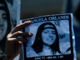El Vaticano abrió dos tumbas en busca de los restos de una niña desaparecida en 1983, pero lo que halló fue un nuevo misterio