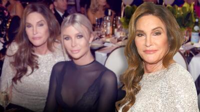 Caitlyn Jenner quiere ser madre a los 70 con su novia transgénero 47 años menor que ella