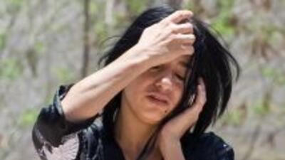 Las víctimas de la guardería ABC de Sonora