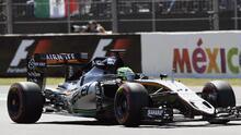 Oficial: Cancelada la gira de la Fórmula 1 por América