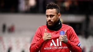 Neymar vs Barcelona: de los duelos más esperados de la UEFA Champions League