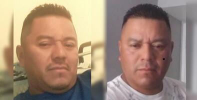 Se busca acusado de abusar varias veces de un menor en el norte de Houston