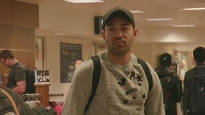 Marco Fabián, Salcedo y 'Chucky' ya están en California… pero sin maletas