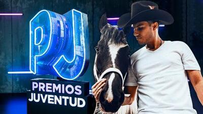 Pipe Bueno habla de la pasión que comparte con Maluma (y no es la música)