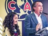 ¿Quién es Emilio Azcárraga Jean y qué piensa de las Águilas del América?
