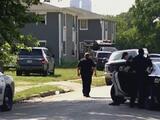 Docenas de sospechosos de crímenes violentos son detenidos en operativo del FBI y otras autoridades