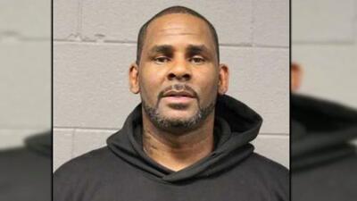 Primera Hora: R. Kelly se presentará este 25 de febrero en corte después de enfrentar 10 cargos