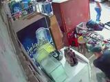 Arrestan a hombre acusado de asesinar a sangre fría a un comerciante venezolano en Perú