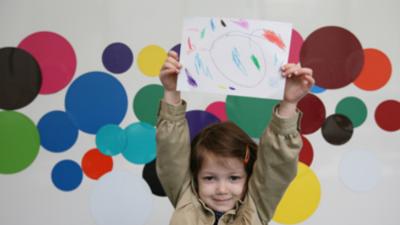 Los mejores museos para niños en Nueva York