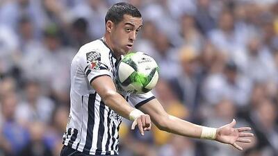 Para Funes Mori, lo único que le faltó a Rayados fue el gol