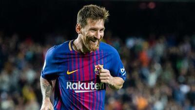 Tercera llamada: La nueva temporada de la Champions regresa con dos juegazos