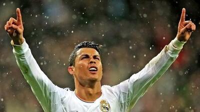 Real Madrid 3-0 Borussia Dortmund: Cristiano de récord y el Madrid sentenció