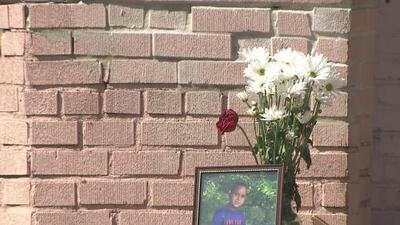 Investigan muerte de un niño tras caer desde el segundo piso de una residencia en Perth Amboy, Nueva Jersey