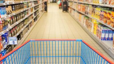 Este popular aditivo, presente en cientos de alimentos procesados, podría aumentar tu riesgo de diabetes y obesidad