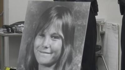 Una prueba de ADN permite descifrar el misterio que rodeaba la muerte de una niña hace 46 años