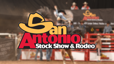 San Antonio Stock Show & Rodeo kicks off Thursday