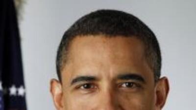 Artículo de opinión por el presidente Barack Obama