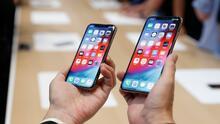 Apple permitirá que sus usuarios decidan si quieren que las aplicaciones rastreen o no su información