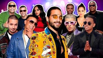 Premios Juventud 2018: esto es lo que nos espera en la gran fiesta del verano