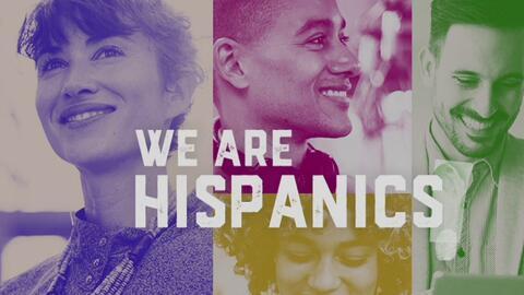 ¿Por qué se subestima a los hispanos en Estados Unidos?