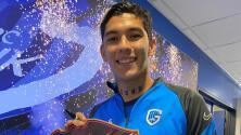 El Genk de Gerardo Arteaga ya tiene nuevo DT