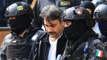 Conmutan sentencia a Dámaso López 'El Licenciado' horas después del arresto de Emma Coronel