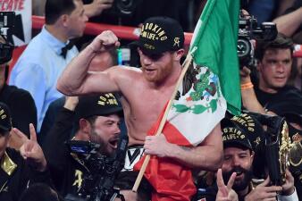 Orgullo patrio: momentos de gloria en la historia del deporte mexicano
